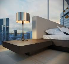 Platform Bed Plans California King by Best 25 Japanese Platform Bed Ideas On Pinterest Minimalist Bed