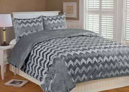 Gray Chevron Bedding Chevron Bedspreads U0026 Bedding On Sale Katie U0027s Crochet Goodies