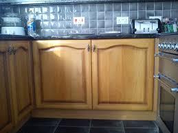 moben kitchen designs fresh moben kitchens uk room design plan fancy with moben kitchens