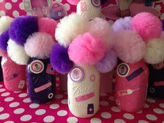 doc mcstuffins birthday party decorations centerpieces table