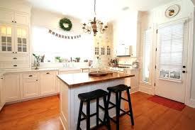 kitchen island small kitchen kitchen island designs with sink and dishwasher brideandtribe co