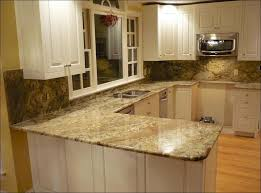 Granite Kitchen Countertops Cost by Kitchen Kitchen Countertops Near Me Gray Quartz Countertops