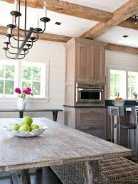 how to clean oak cabinets how to clean oak kitchen cabinets how to clean oak kitchen cabinets