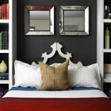 Feng Shui Mirrors Bedroom Why Mirror Facing The Bed Is Bad Feng Shui Bedroom Mirrors In