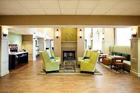 Comfort Inn Latham New York Hampton Inn U0026 Suites Albany Airport Latham Ny Booking Com