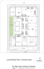 basketball gym floor plans image of basketball gym floor plans floor gym floor plansimage