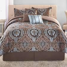 Walmart Bed In A Bag Sets Walmart Bedroom Comforter Sets Lovely Realtree Bedding Forter Set