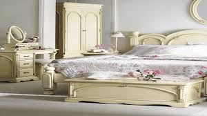 Shabby Chic White Bedroom Furniture by Classic White Bedroom Furniture Unique Home Design