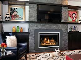 Vent Free Lp Gas Fireplace by Quick View Propane Gas Stoves And Fireplaces Gas Stove Fireplaces