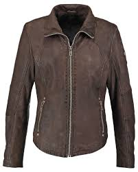 K He Billig Kaufen Gipsy Damen Bekleidung Jacken Online Günstig Gipsy Damen