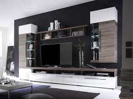 wohnzimmer g nstig kaufen moderne wohnwand kaufen atemberaubende auf wohnzimmer ideen auch