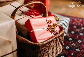 let the grab bag solve all your family gift giving