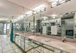 mirrored home decor a flabbergasting home decor that brims with floor to ceiling mirrors
