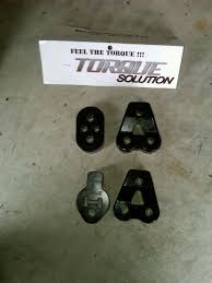 torque solution product review evoxforums com mitsubishi