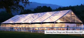Party Canopies For Rent by Allie U0027s Party Rental Equipment Tents Tables Chairs U0026 More