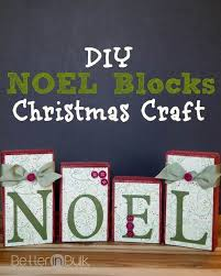 Christmas Yard Decorations Made Of Wood by 204 Best 2x4 Crafts Images On Pinterest 2x4 Crafts Wooden