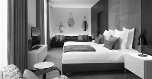 hotel strasbourg dans chambre hotel d strasbourg 4 hotel in city centre strasbourg