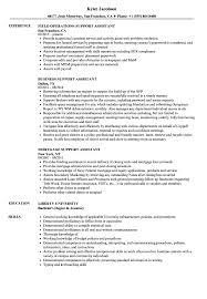 exle of a student resume support assistant resume sles velvet