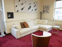 Sofa Beds New York Pretty Convertible Sofa Bed Convention New York Modern Living Room