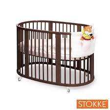 Bonavita Convertible Cribs by Crib Height Positions Creative Ideas Of Baby Cribs