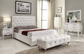 Wood Bedroom Furniture Pic Photo Furniture For Bedroom Ideas - Furniture ideas for bedroom