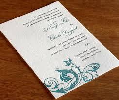 Jewish Wedding Invitations Jewish Letterpress Wedding Invitations Modern Designs With Hebrew