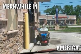 Meanwhile In America Meme - best meanwhile in america memes