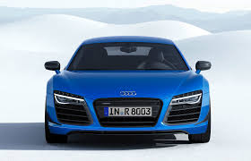 audi headlights in dark audi r8 lmx launched in india price features u0026 specs