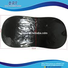 car rear window roller sunshade car rear window roller sunshade