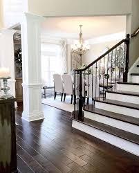 Hardwood Floor Ideas 45 Best Hardwood Flooring Images On Pinterest Home Ideas