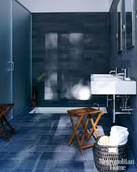 Black Slate Bathrooms 14 Best Bathroom Ideas Images On Pinterest