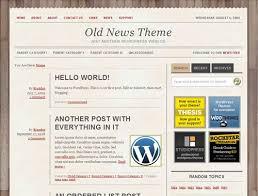 22 best wordpress free themes images on pinterest wordpress free