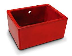 vasque evier cuisine sanitaire vasque evier cusine salle de bains