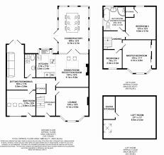 28 ben rose house floor plan rose seidler house floor plan