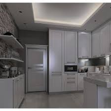 home depot kitchen cabinet lighting bazz 10 ft self adhesive cuttable cabinet led