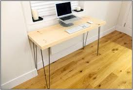 Diy Writing Desk Modern Writing Desk Ikea 100 Images Best 25 Ikea Pertaining To
