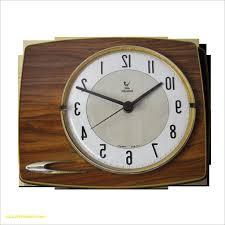 horloge cuisine originale horloge cuisine originale élégant horloge cuisine originale