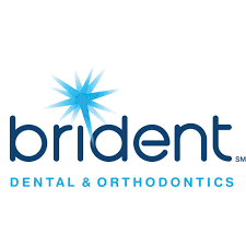 brident dental 24 reviews general dentistry 9813 n lamar