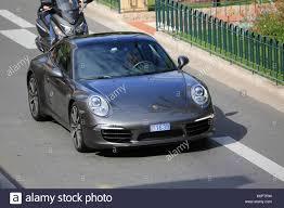 expensive porsche porsche 911 carrera black stock photos u0026 porsche 911 carrera black
