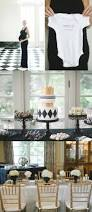 best 25 prince themed baby shower ideas only on pinterest