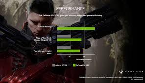 Seeking Uk Air Date Nvidia Gtx 1080 Ti News Uk Price Release Date Specs Tech Advisor