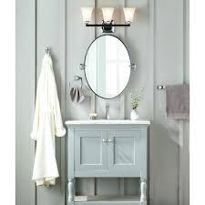 oval bathroom vanity mirrors u2013 centom