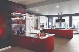Craft Kitchen Cabinets Design Craft Cabinets West Palm Beach Fl Kitchen Design