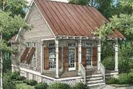 cottage home plans small house plans small cottage 100 images 65 best tiny houses 2017