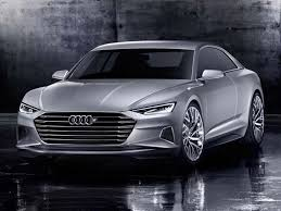 generation audi a6 2017 audi a6 a generation from audi