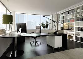 Contemporary Office Furniture  Hülsta - Contemporary office furniture