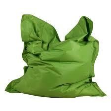 sitzsack big bag