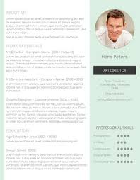 Two Column Resume 55 Free Resume Templates For Ms Word Freesumes Com