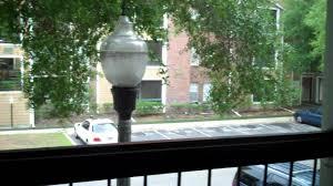 regency gardens apartment for rent in orlando youtube