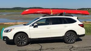 first subaru outback first 2016 outback kayak adventure page 2 subaru outback